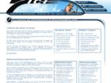 Conseil en informatique et services Internet