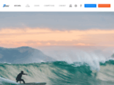Seven Islands Surf Club - Perros-Guirec