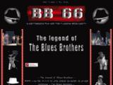 8bluesbrothers.fr