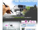 a2larchitectes.fr