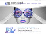 a6t-concept.net