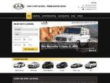 aaarentcars.com