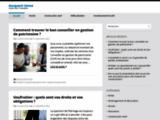 Aacquerir.com