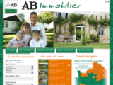 Ab-immobilier.fr