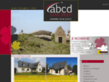 ABCD Immobilier