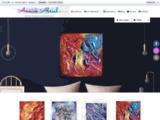 peinture abstraite, tableau abstrait, tableau contemporain, tableau moderne, toile abstraite, peinture contemporaine, peinture acrylique, peinture moderne, toile moderne, art abstrait, art contemporain, peinture sur toile,