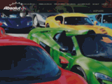 Absolut Cars Consulting (ACC)