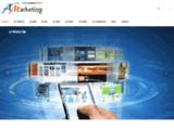 ac-marketing.fr