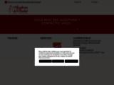 Académie de Ballet Nini Theilade