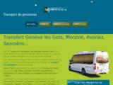 Acces Taxi Les Gets