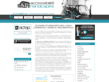 Accessibilite-handicape
