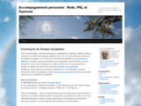 accompagnement-personnel.net