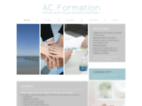 AC Formation