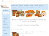Achat-baume-du-tigre.com