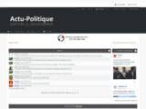 actu-politique.xooit.com