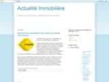 actualite-immobilier.blogspot.fr