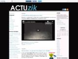 actuzik.canalblog.com