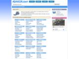 adakor.com