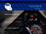 Cabinet de Conseil en Côtes d'Armor