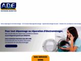 ade-electromenager.fr