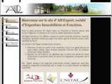 adexpert.info