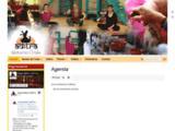 Association Aditra