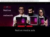 Adnow.com