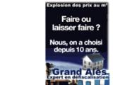 adrien.chapon.free.fr