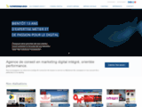 adwebmaroc.com