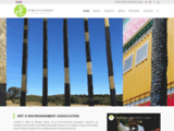aeamonaco.org