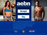 Thumb de Plateforme Adulte AEBN