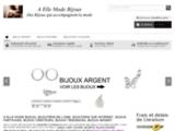 aellemode-bijoux.com