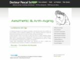 Aesthetic et anti aging