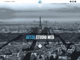 aetza.com