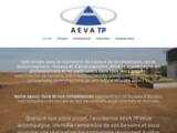 AEVA-TP (SARL