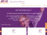 afcom-performance.com