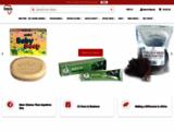 merchant.mv?Screen=CTGY&Store_Code=AI&Category_Code=C@160x120.jpg