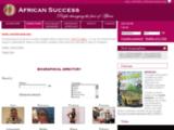 africansuccess.org