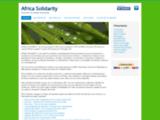 Africa Solidarity