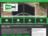 Agedo-06