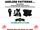 www.agelesspatterns.com@160x120.jpg