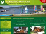 agence-du-hautjura.fr
