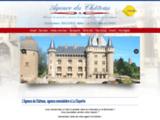 Agence-duchateau