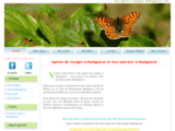 agence-voyages-madagascar.com