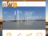 agence-web-bordeaux.fr