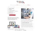 Agence web Tag
