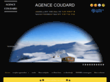 Agence Coudard Immobilier