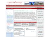 Agencepharmaceutique.com