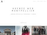 Agencewebmontpellier