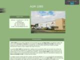 Agm 1080